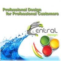 Tener  una página Web professional en Internet,  es un valor añadido, que en la época en la que vivimos ninguna empresa puede prescindir.